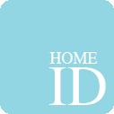 HomeID