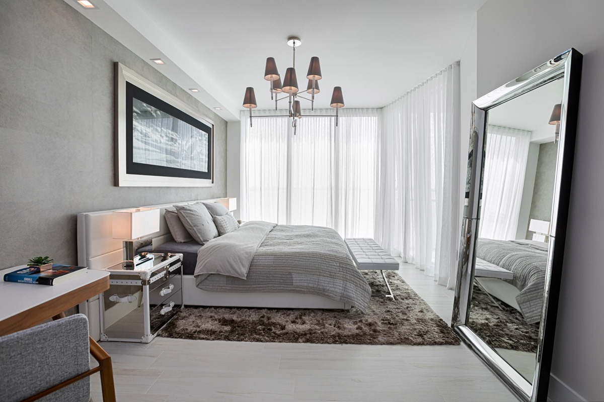 20180608_interiors_idmia_0002