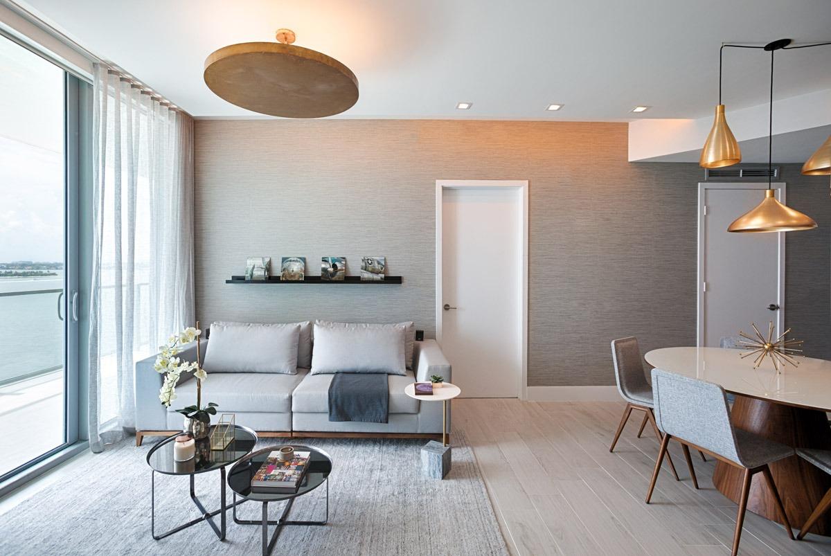 20180608_interiors_idmia_0007-2