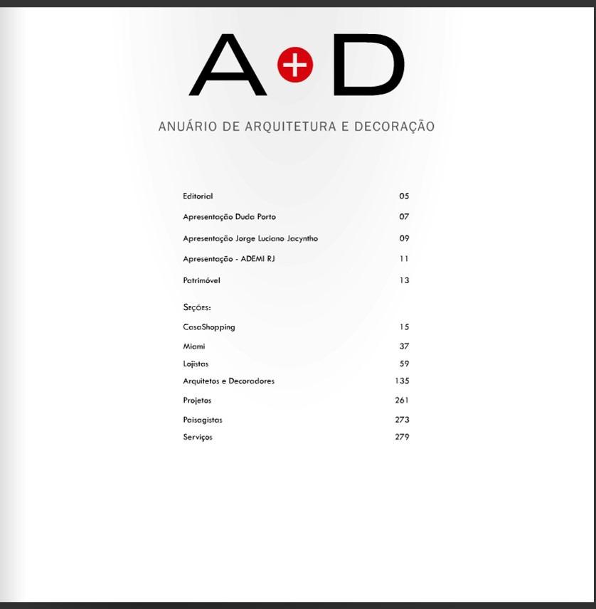 AD_annual-book_2015-2016-002