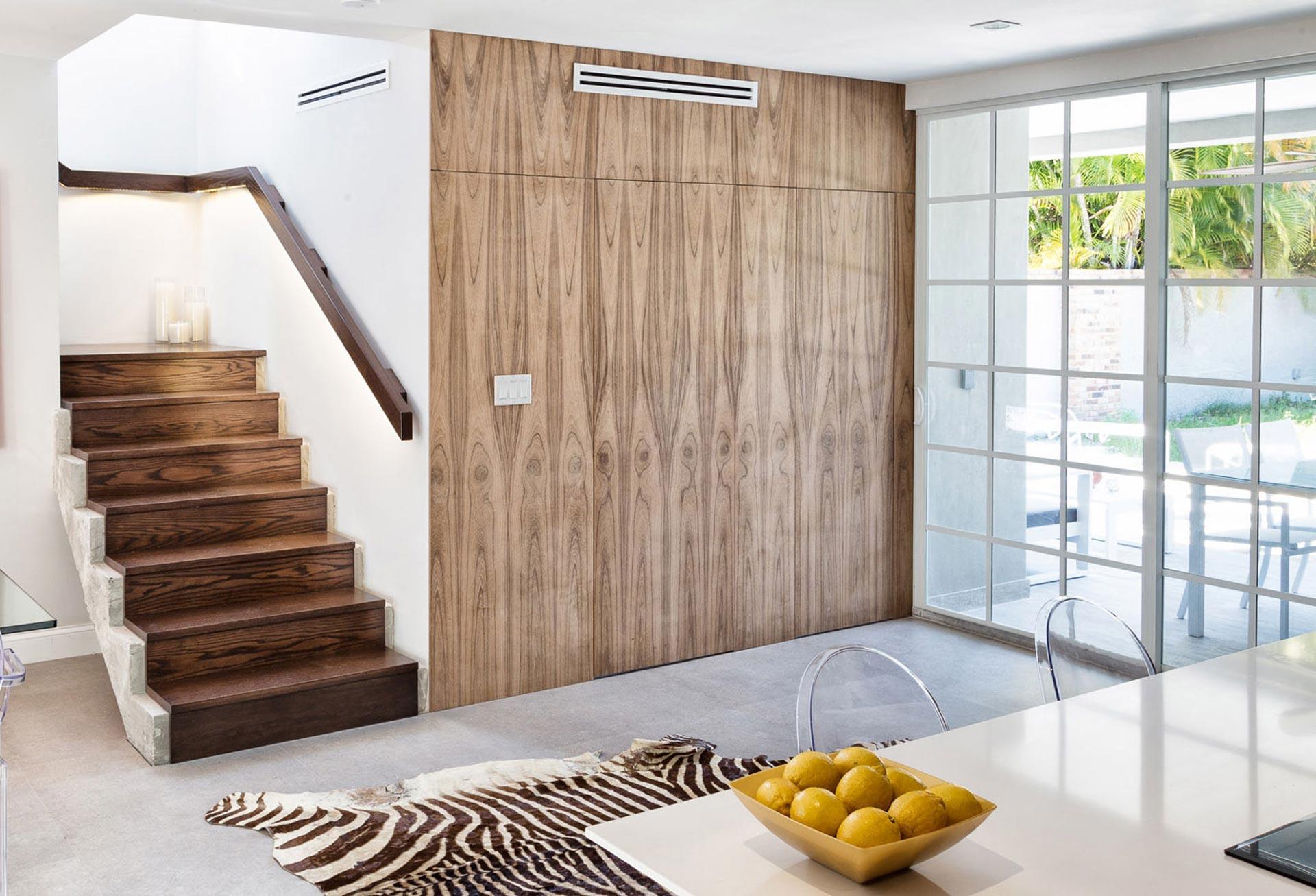 Key-Biscayne-Residence10_fundo-home