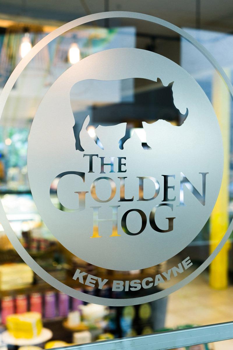 The-Golden-Hog13