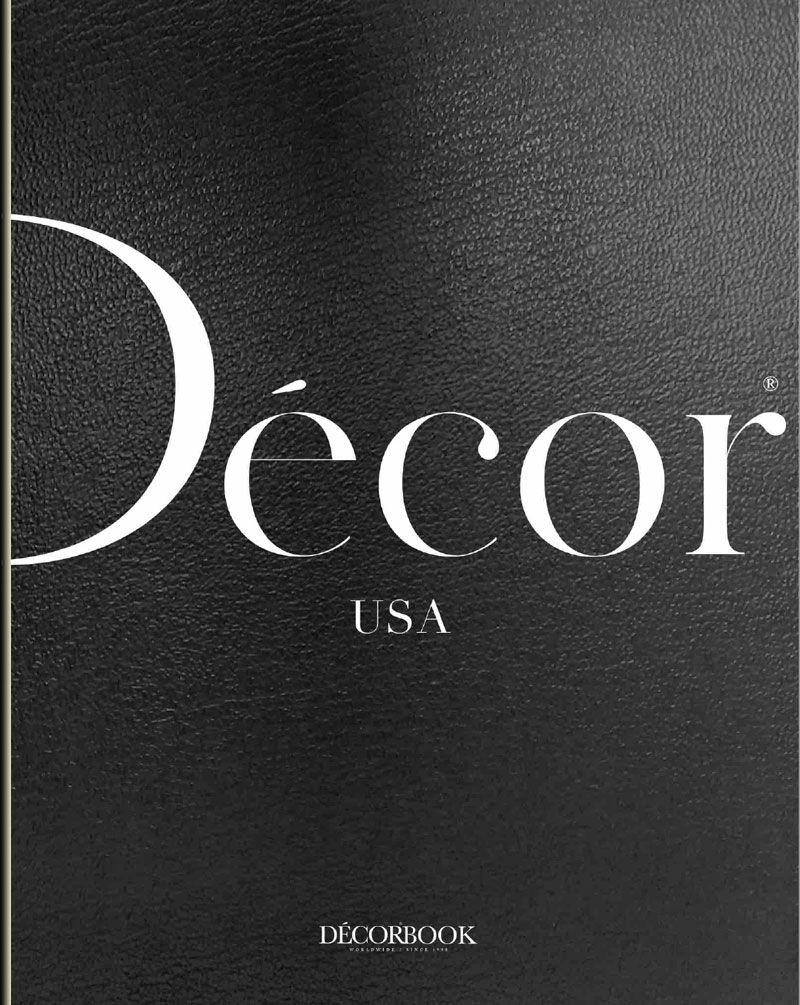 DecorBookVol4_Cover